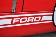 used-1966-ford-gt~40-red-9423-6794316-33-640