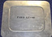 used-1966-ford-gt~40-red-9423-6794316-35-640