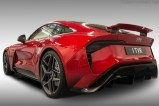 TVR-Griffith-130091