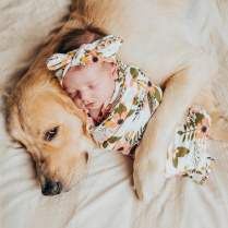 Cute-Pictures-Dogs-Napping-Kids-Babies-13
