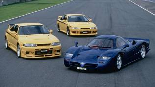 1998-nissan-r390-gt1-road-car-concept (10)