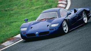 1998-nissan-r390-gt1-road-car-concept (11)
