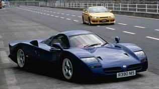 1998-nissan-r390-gt1-road-car-concept (15)