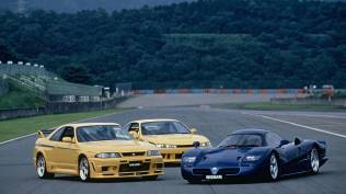 1998-nissan-r390-gt1-road-car-concept (16)