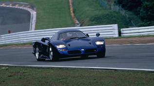 1998-nissan-r390-gt1-road-car-concept (9)
