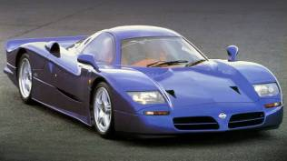 1998-nissan-r390-gt1-road-car-concept