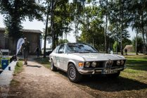 here-s-why-frua-may-have-designed-the-prettiest-bmw-2002-1476934185783-2000x1331