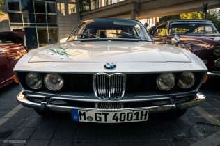 here-s-why-frua-may-have-designed-the-prettiest-bmw-2002-1476934186080-2000x1331