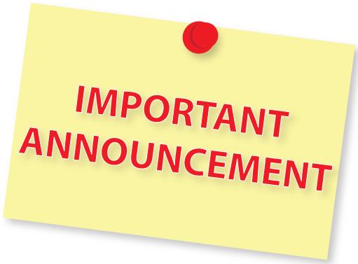 2019-11-27-08-25-35-Important-Announcement