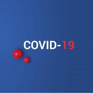 - COVID-19 E PRIMO SOCCORSO