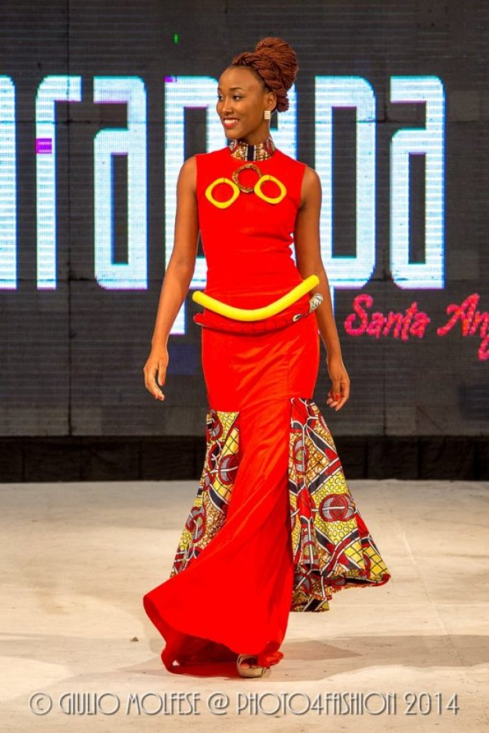 Image result for miss akiwacu colombe