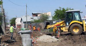 Guvernul alocă 27, 2 milioane de lei unor comune, pentru lucrări de infrastructură