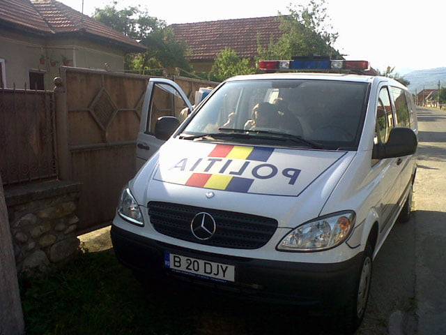 Pavel scos din arest pentru percheziție după reținerea șefului PNL Gorj