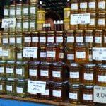 An greu în apicultură