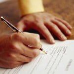 Contractul Colectiv de Muncă va fi semnat în două-trei zile