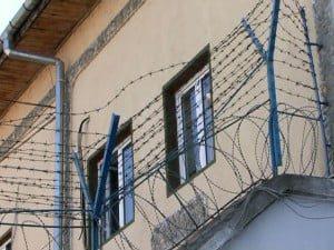 ziua-portilor-deschise-penitenciar-2016-3