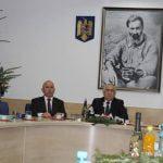 Florin Cârciumaru vrea front comun cu parlamentarii aleși de la alte partide!