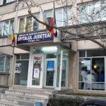 Verdict în cazul acuzațiilor de angajări ilegale la Spitalul Județean! Uite cum se desfășurau unele concursuri!