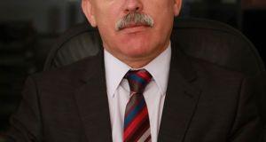 Aurel Popescu