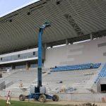 stadion 6