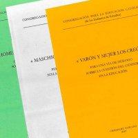 Educación Católica sobre gender: distinguir entre ideología y estudios