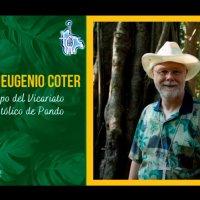 Perspectivas y desafíos de la Red Eclesial de la Amazonía Boliviana, a un año del sínodo