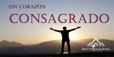 SERIES-CONSAGRADO