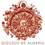¿Sabes qué es una diócesis?