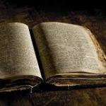 ¿Qué son los Evangelios?