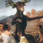 Zugarramurdi, o cuando la Inquisición española dejó de creer en las brujas