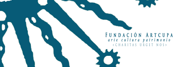 Fundación Artcupa