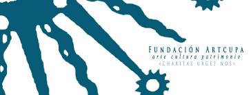 Fundación Artcupa