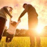 Formas prácticas de conectarnos emocionalmente con nuestros hijos