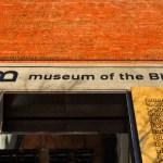 El Museo de la Biblia de Washington apuesta por impulsar las relaciones entre la ciencia y la fe