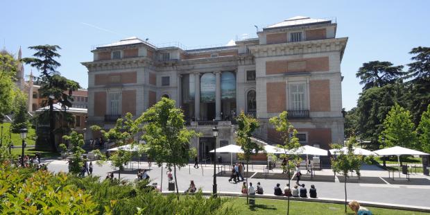 200 años del Museo del Prado y 10 datos que quizá no sabías