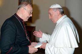 https://i1.wp.com/www.iglesianavarra.org/wp-content/uploads/2014/01/SEBASTIAN.jpg