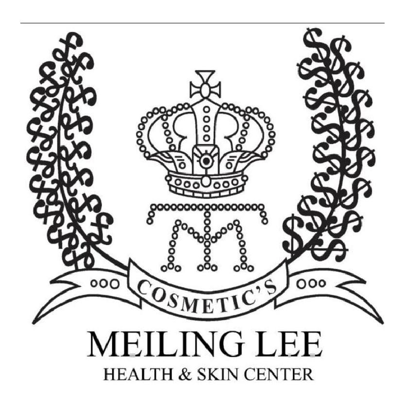 meiling lee 01