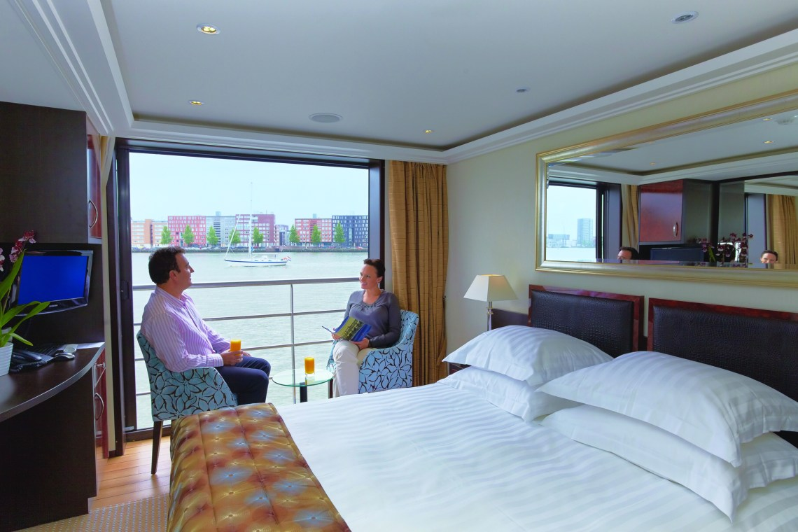 Image Result For French Balcony On A Cruise Ship
