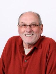 AGA Dieter Felder
