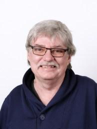 AGA Peter Klemper