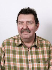 PWK Robert Nowak