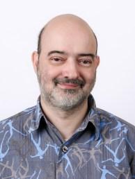 VSI Joko Colakov