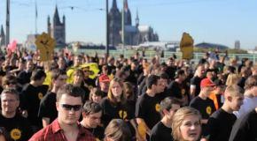 Jugendaktionstag am 27. September in Köln – Jetzt Tickets sichern!