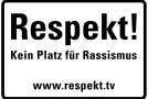 17. November ab 13 Uhr: Demo für ein buntes Duisburg