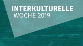 Krefelder Interkulturelle Woche vom 22. – 29. September 2019