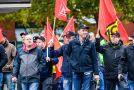 Tarifabschluss Schlosserhandwerk 2019 – 3,2 Prozent mehr Geld für Beschäftigte im Schlosserhandwerk NRW