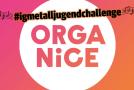 IG Metall Jugend goes TikTok – Macht mit bei unserer #igmetalljugendchallenge!