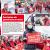 Tarifabschluss in der nordwestdeutschen Stahlindustrie: Dauerhafte Entgeltsteigerung und Beschäftigungssicherung