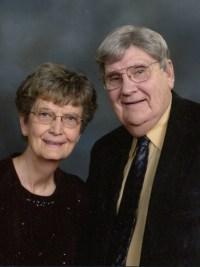 Lon & Janice Springer