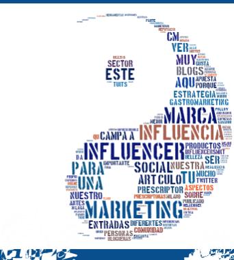 Resumen de Campañas 360º por los #MarketerosNocturnos